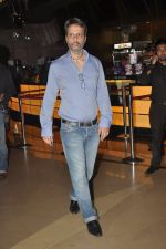 Anil Thadani at Kamal Saldanah_s roar film launch in Mumbai on 31st July 2014 (16)_53db8cdb9984b.JPG