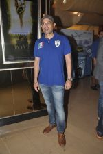 Atul Agnihotri at Kamal Saldanah_s roar film launch in Mumbai on 31st July 2014 (36)_53db8d1c9f9a1.JPG