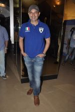Atul Agnihotri at Kamal Saldanah_s roar film launch in Mumbai on 31st July 2014 (44)_53db8d1f6a3cb.JPG