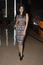 Himarsha V at Kamal Saldanah_s roar film launch in Mumbai on 31st July 2014 (26)_53db8d3d95fac.JPG