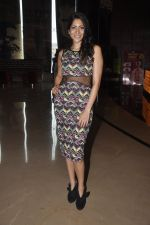 Himarsha V at Kamal Saldanah_s roar film launch in Mumbai on 31st July 2014 (35)_53db8d499ff47.JPG