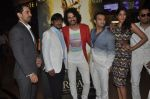 Himarsha V at Kamal Saldanah_s roar film launch in Mumbai on 31st July 2014 (36)_53db8d4b12cc0.JPG