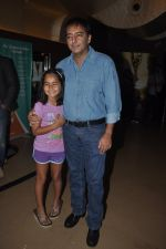 Kamal Saldanah_s roar film launch in Mumbai on 31st July 2014 (85)_53db8deb386bf.JPG