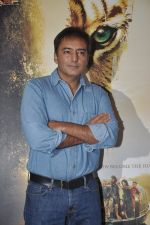 Kamal Saldanah_s roar film launch in Mumbai on 31st July 2014 (88)_53db8def6c41e.JPG