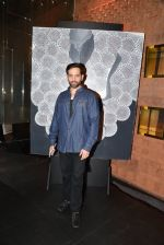 Luv Sinha at Absolut Elyx & Anushka Rajan_s fashion preview in Mumbai on 31st July 2014 (29)_53db8a582b084.JPG