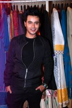 Aditya Singh Rajput at Jinna affordable fashion launch in J W Marriott, Mumbai on 1st Aug 2014 (118)_53dcc3db89e4e.JPG