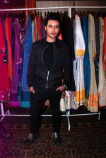 Aditya Singh Rajput at Jinna affordable fashion launch in J W Marriott, Mumbai on 1st Aug 2014 (120)_53dcc3de8bfaa.JPG