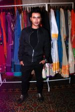 Aditya Singh Rajput at Jinna affordable fashion launch in J W Marriott, Mumbai on 1st Aug 2014 (121)_53dcc3e13927b.JPG