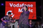 Ankit Tiwari at Mirchi Top 20 Awards in Hard Rock Cafe, Mumbai on 1st Aug 2014 (60)_53dccebf8b765.JPG
