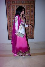 Kavita Verma at Jinna affordable fashion launch in J W Marriott, Mumbai on 1st Aug 2014 (74)_53dcc460644fe.JPG