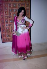 Kavita Verma at Jinna affordable fashion launch in J W Marriott, Mumbai on 1st Aug 2014 (77)_53dcc464ba9d0.JPG
