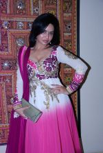 Kavita Verma at Jinna affordable fashion launch in J W Marriott, Mumbai on 1st Aug 2014 (78)_53dcc46635e6b.JPG