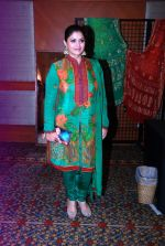 Pragati Mehra at Jinna affordable fashion launch in J W Marriott, Mumbai on 1st Aug 2014 (2)_53dcc43a58db6.JPG
