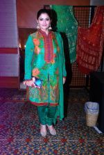 Pragati Mehra at Jinna affordable fashion launch in J W Marriott, Mumbai on 1st Aug 2014 (4)_53dcc43e90054.JPG