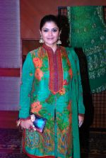 Pragati Mehra at Jinna affordable fashion launch in J W Marriott, Mumbai on 1st Aug 2014 (7)_53dcc443094e5.JPG