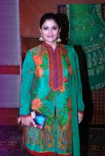 Pragati Mehra at Jinna affordable fashion launch in J W Marriott, Mumbai on 1st Aug 2014 (8)_53dcc4447b78e.JPG