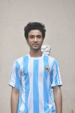 Raghav Juyal at Sippy_s Sonali Cable poster shoot in Mehboob, Mumbai on 1st Aug 2014 (215)_53dccb38d0e93.JPG