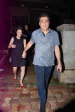 Ronnie Screwvala at Siddharth Roy Kapoor_s bday in Juhu, Mumbai on 1st Aug 2014 (10)_53dcc61ba83db.JPG