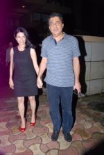 Ronnie Screwvala at Siddharth Roy Kapoor_s bday in Juhu, Mumbai on 1st Aug 2014 (11)_53dcc61d0a731.JPG