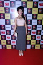 Sonu Kakkar at Mirchi Top 20 Awards in Hard Rock Cafe, Mumbai on 1st Aug 2014 (80)_53dcd12b35e82.JPG