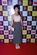 Sonu Kakkar at Mirchi Top 20 Awards in Hard Rock Cafe, Mumbai on 1st Aug 2014 (82)_53dcd12e1d95c.JPG