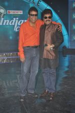 Shravan Rathod at Ishq ne Krazzy Kiya Re promotional event in Mumbai on 2nd Aug 2014 (41)_53dddc3689349.JPG