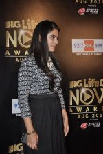 Pooja Gaur at Life Ok Now Awards in Mumbai on 3rd Aug 2014 (12)_53df46d8d97d0.JPG