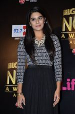Pooja Gaur at Life Ok Now Awards in Mumbai on 3rd Aug 2014 (26)_53df46f53cf88.JPG