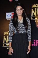 Pooja Gaur at Life Ok Now Awards in Mumbai on 3rd Aug 2014 (27)_53df46f6d2d81.JPG