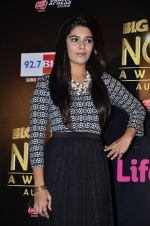Pooja Gaur at Life Ok Now Awards in Mumbai on 3rd Aug 2014 (28)_53df46f8f0402.JPG