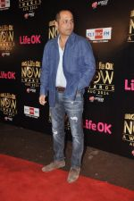 Vipul Shah at Life Ok Now Awards in Mumbai on 3rd Aug 2014 (459)_53df4878967fe.JPG
