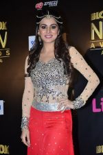at Life Ok Now Awards in Mumbai on 3rd Aug 2014 (522)_53df449bb3342.JPG