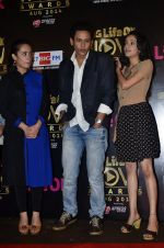 at Life Ok Now Awards in Mumbai on 3rd Aug 2014 (664)_53df445809166.JPG