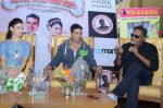 Akshay Kumar, Tamannaah Bhatia, Prakash Raj at the promotion of movie It_s entertainment in south on 4th Aug 2014 (180)_53e1c63d2d0dd.jpg