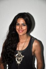 Amrit Maghera at Mad about dance promotions in Mehboob on 5th Aug 2014 (95)_53e226b08fd89.JPG