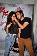 Amrit Maghera, Saahil Prem at Mad about dance promotions in Mehboob on 5th Aug 2014 (160)_53e2269fe9e92.JPG