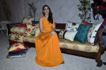 Nargis Fakhri at Portico collection launch in Olive on 4th Aug 2014 (205)_53e1c8ddaccb1.JPG
