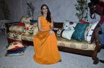 Nargis Fakhri at Portico collection launch in Olive on 4th Aug 2014 (206)_53e1c8df3abbd.JPG