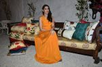 Nargis Fakhri at Portico collection launch in Olive on 4th Aug 2014 (207)_53e1c8e0ba0fc.JPG