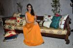 Nargis Fakhri at Portico collection launch in Olive on 4th Aug 2014 (210)_53e1c8e555500.JPG