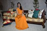 Nargis Fakhri at Portico collection launch in Olive on 4th Aug 2014 (211)_53e1c8e6cd8b8.JPG