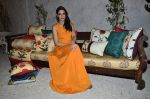 Nargis Fakhri at Portico collection launch in Olive on 4th Aug 2014 (212)_53e1c8e85dd50.JPG