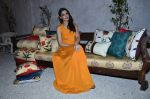 Nargis Fakhri at Portico collection launch in Olive on 4th Aug 2014 (213)_53e1c8e9e2920.JPG