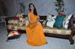 Nargis Fakhri at Portico collection launch in Olive on 4th Aug 2014 (214)_53e1c8eb6aa99.JPG