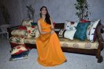 Nargis Fakhri at Portico collection launch in Olive on 4th Aug 2014 (216)_53e1c8ee73e64.JPG