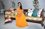 Nargis Fakhri at Portico collection launch in Olive on 4th Aug 2014 (217)_53e1c8eff0892.JPG