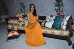 Nargis Fakhri at Portico collection launch in Olive on 4th Aug 2014 (218)_53e1c8f17e640.JPG