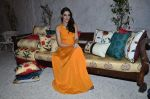 Nargis Fakhri at Portico collection launch in Olive on 4th Aug 2014 (219)_53e1c8f30ffe6.JPG