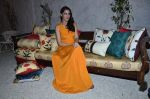 Nargis Fakhri at Portico collection launch in Olive on 4th Aug 2014 (220)_53e1c8f4914e0.JPG