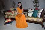 Nargis Fakhri at Portico collection launch in Olive on 4th Aug 2014 (221)_53e1c8f62a0a5.JPG
